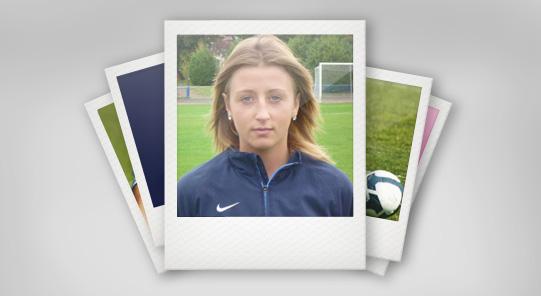 Marie Schepers – La joueuse, éducatrice, responsable investie