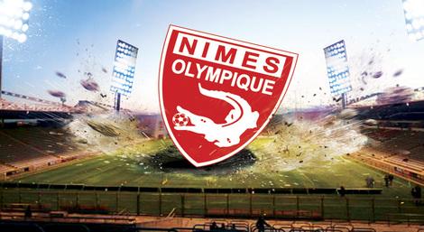 Anthony Briançon / Elodie Ramos (Nîmes) : L'interview croisée