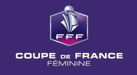 CDF : Programme et résultats