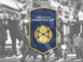 International Champions Cup : les femmes auront droit à leur édition !