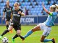 LDC : Manchester City vient semer le doute