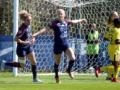 Montpellier passe le cap de Bonne Espérance