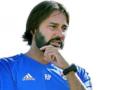 Reynald Pedros : « Je veux des joueuses qui réfléchissent sur le terrain »
