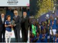 En route vers France 2019 : Le point sur les qualifiés