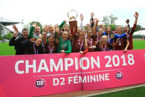 FCMetz-D2-D1-feminines-promus