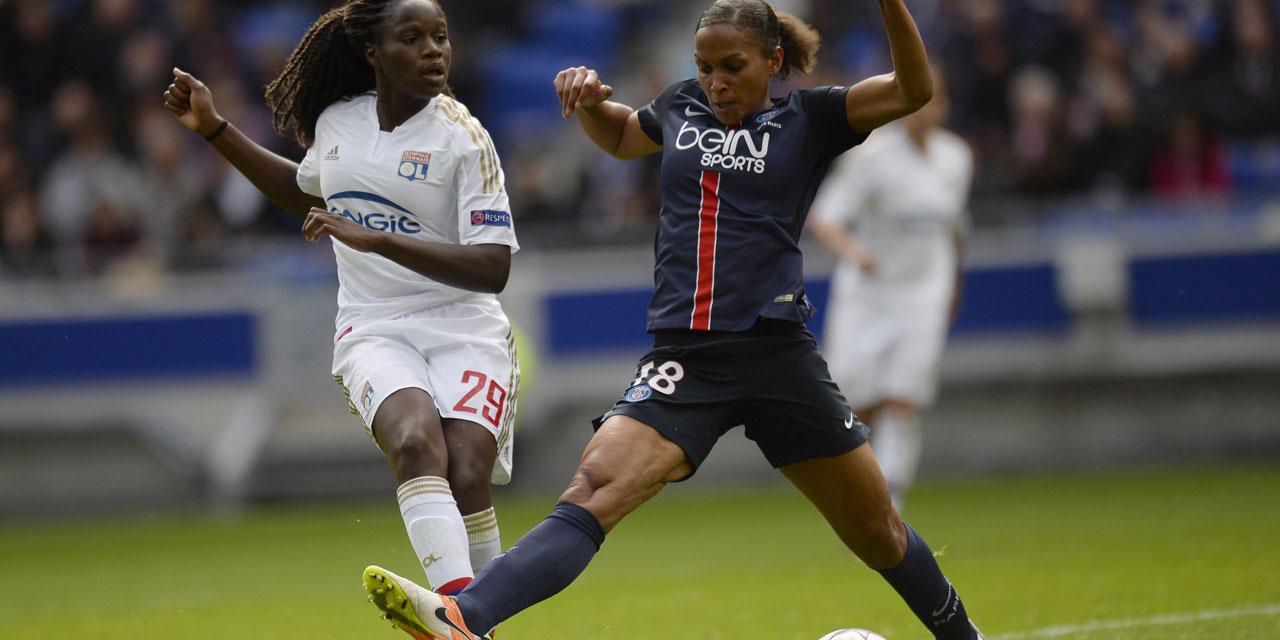 D1-J21 : Entre Ligue des Champions et maintien