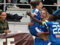 Coupe de France : Soyaux fous !