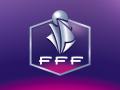 CDF : Retour en chiffres sur les demi-finales