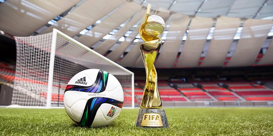Coupe du Monde 2019 – objectif capitalisation