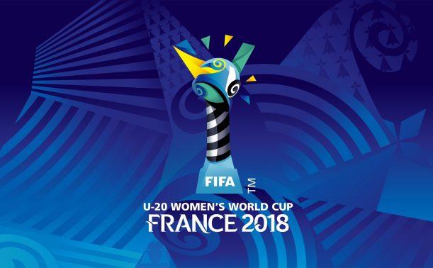 Coupe du Monde U-20 : Infos importantes