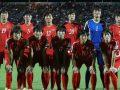CdM U20 : La Corée du Nord, tenante du titre, espère récidiver