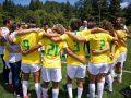 CdM U20 : Le Brésil, encore et toujours présent