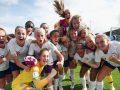 CdM U20 : Angleterre et Japon complètent le tableau