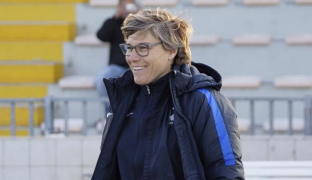 CdM U20 : L'oeil de Cécile Locatelli sur les demi-finales