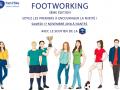 Footworking débarque bientôt à Nantes !
