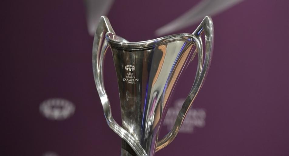 LDC – 8es : L'Ajax pour l'OL, Linköping pour le PSG