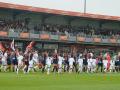 Le réveil ou la débâcle pour Montpellier ?