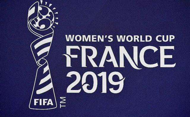 Le point sur les qualifications pour France 2019