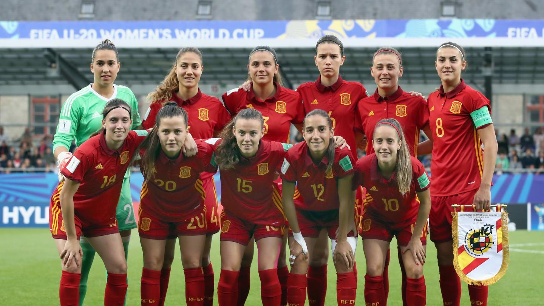 Le football espagnol à son apogée