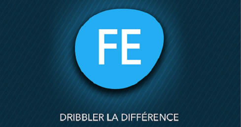 Foot d'Elles lance son application mobile !