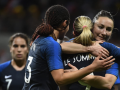 #FIFAWWC – Groupe A : Les Bleues partent favorites