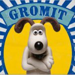Illustration du profil de gromit